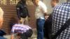 В Киеве задержали требовавшего взятку в 600 тысяч долларов чиновника