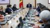 Средняя зарплата министерских чиновников превысит 10 тысяч леев