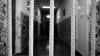 Минюст начал внутреннее расследование обстоятельств смерти заключенного