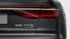 Audi начал по-новому обозначать мощность автомобилей