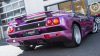 Фиолетовый Lamborghini Diablo из клипа Jamiroquai оценили в 730 тысяч долларов