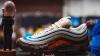 Напечатанные на 3D-принтере кроссовки продали за 10 тысяч евро