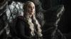 """Хакеры выложили в сеть содержание седьмого эпизода """"Игры престолов"""""""