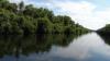 Полиция румынских Ясс обнаружила в реке Прут тела двоих мужчин