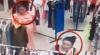 Женщины, укравшие платье в одном из столичных магазинов, попали на видео