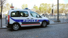 Двое выходцев из России обнаружены мертвыми на севере Франции