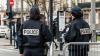 Во Франции усилят безопасность в школах на фоне агрессивности учеников