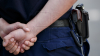 Опасная находка на трассе Чадыр-Лунга: полицейские обнаружили пакет с боеприпасами