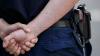 Двоих полицейских из столицы обвиняют в торговле наркотиками