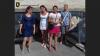 На Каля Басарабией задержали шесть проституток