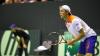 Молдавский теннисист Раду Албот вышел в третий круг US Open