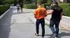 Двое парней из Криулян задержаны по подозрению в изнасиловании несовершеннолетней
