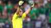 Видео: Мексиканский вратарь совершил четыре сейва за 10 секунд