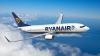 Лоукостер Ryanair перевез миллиардного пассажира