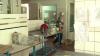 Хаос и антисанитария: в столовых бельцких школ обнаружили серьёзные нарушения