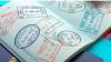 В Узбекистане отменят выездные визы