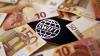 Спецслужбы США добились отключения российского банка от SWIFT