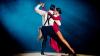 Первые пять мест на чемпионате мира по танго в Буэнос-Айресе заняли пары из Аргентины