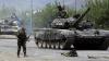 Военные структуры Тирасполя проводят несанкционированные учения