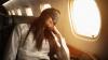 Британская авиакомпания выпустила 10-часовой альбом для страдающих бессонницей