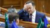 Влад Филат подал жалобу против Молдовы в Европейский суд по правам человека