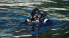 В Тихом океане обнаружили затопленный в 1945 году крейсер