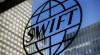 Двум российским банкам отключили доступ к системе SWIFT
