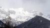 В тающих льдах Альп стали находить десятками тела давно пропавших людей