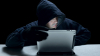 Хакеры взломали Instagram и украли личные данные звезд