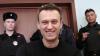 Навальному на год продлили испытательный срок