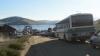 На пирсе у озера Байкал от удара током погибла 10-летняя девочка