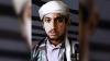 Сын бен Ладена пообещал пойти по стопам отца