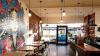 В австралийском кафе ввели налог на мужчин