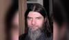 Умер один из создателей Рунета