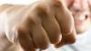Полицейский из Унген получил шесть лет тюрьмы за издевательство над несовершеннолетним