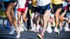 Виталий Георгицэ поделился секретами подготовки к марафону