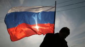 Россия не сможет влиять на ситуацию в Молдове даже через президента Игоря Додона