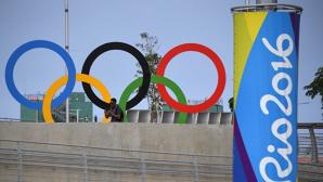 Впервые за 120 лет все участники Олимпиады прожили год после закрытия Игр