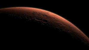 Обнародованы новые свидетельства обитаемости Марса