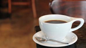 Ученые назвали ежедневную порцию кофе, продлевающую жизнь