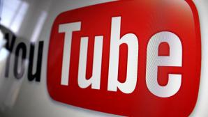 На Youtube появится новая функция - «срочные новости»