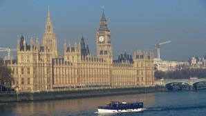 СМИ: Британия не станет вводить визы для граждан ЕС