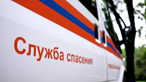 Башкирская школьница спасла из горящего дома шесть братьев и сестер