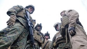 Молдова просит ООН рассмотреть вопрос о выводе российских войск из Приднестровья