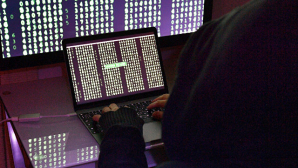 Остановившего вирус WannaCry программиста отпустили под залог в $30 тысяч