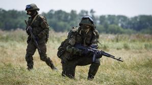 Молдова попросила Генассамблею ООН обсудить вывод российских войск из Приднестровья