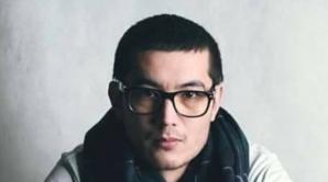 """В России задержанный журналист """"Новой газеты"""" пытался покончить с собой в суде"""