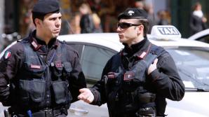 Италия выдворила из страны троих подозреваемых в связях с террористами
