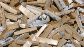Подготовка к зиме: как изменились цены на дрова и уголь