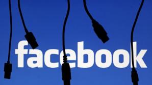 Торговая площадка Facebook стала доступна в Европе